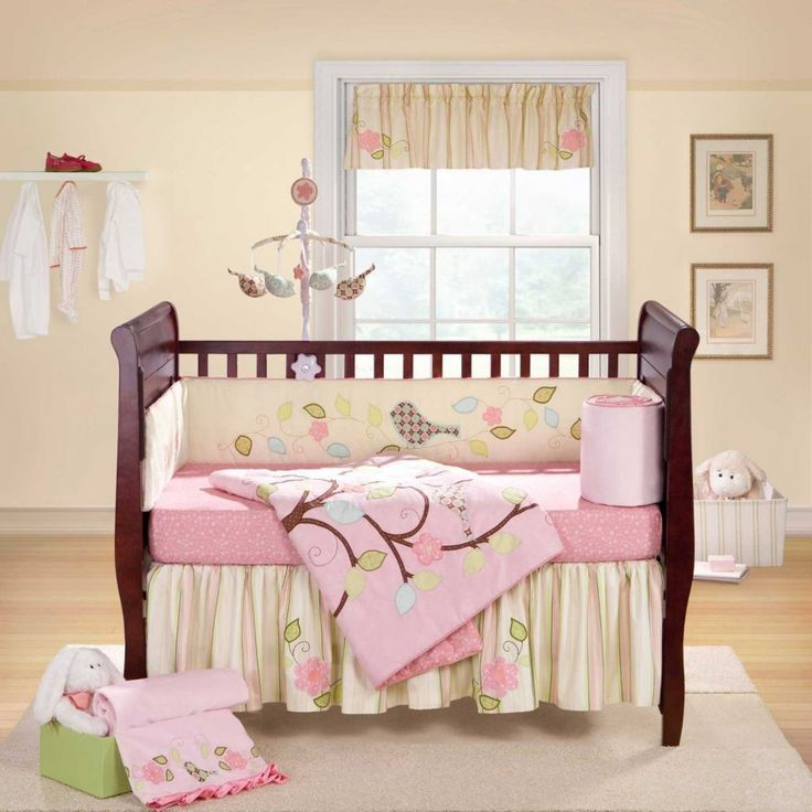 138 Best Baby Nursery Images On Pinterest | Babies Nursery, Baby Room And  Nursery Room