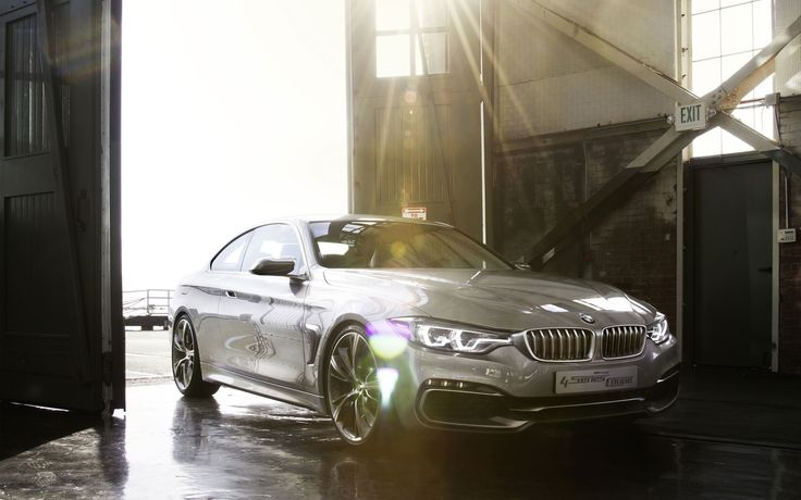 2013_bmw_4_series_coupe_concept-wide.jpg (2560×1600)