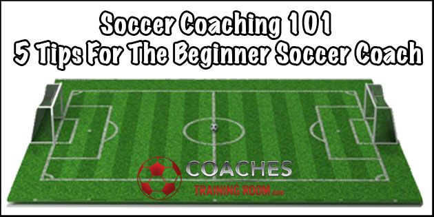 In this article, I will give you five things to think about as you plan and execute your soccer practice sessions. Keep them in mind as you begin your first season, and you will get off to an excellent start with your soccer team as a new soccer coach! 1. Come to practice with a plan. Nothing says,…Continue Reading → → →
