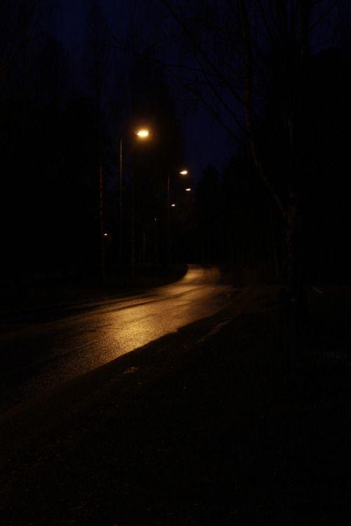 Depressing Finland