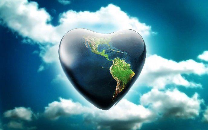 Işık Taşırım #bilgelik #ışıktaşırım #özgürlük #duygusalzeka #mutluluk #saygı #sevgi #güvenilir #güven
