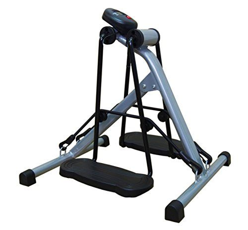 Elliptical Or Bike For Bad Knees: 859 Best Images About Leg Machines On Pinterest