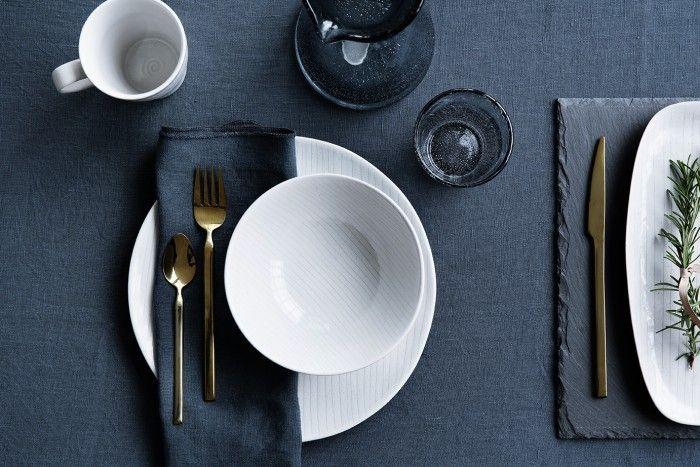 broste copenhagen golden cutlery ems designblogg