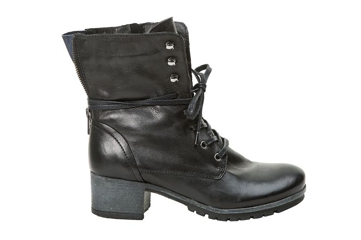 Andiamo Marcia #kookenka #shoes #talvikengät #andiamo