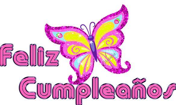 Diy bedroom decorations - 17 Best Images About Feliz Cumplea 241 Os On Pinterest Happy Birthday