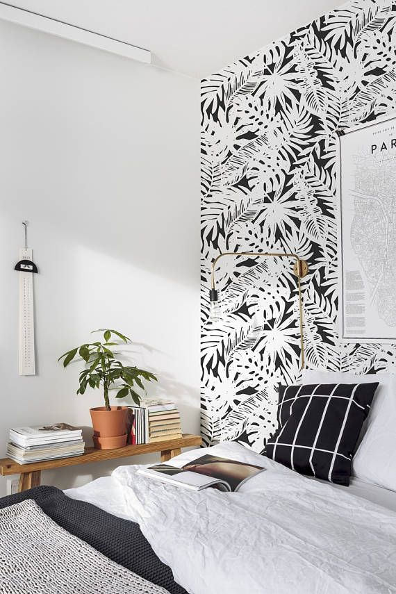 Pin On Texas Home Art And Wall Ideas