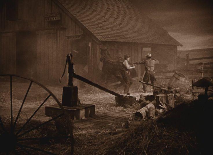 Oz Tornado Shelters : Best movie scenes for dioramas images on pinterest dr