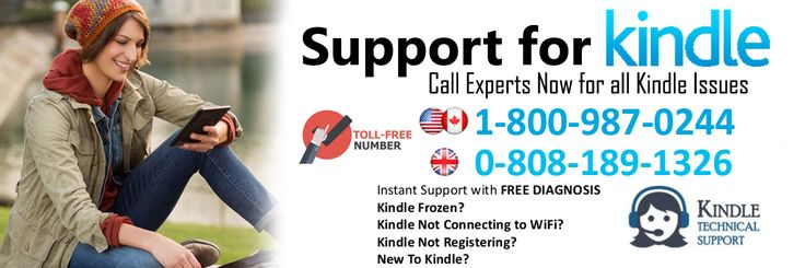 Tabsupporthelp.com offer Amazon Kindle Fire Tech Customer Support and Service Toll free Phone Number +1-800-987-0244, 08081891326 for any issue. Call 24/7 to technical support service for amazon kindle. 95% Customer Satisfaction! Certified Professionals! Get in touch with us!