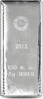 16 Best Silver Bullion Bars Images On Pinterest Silver