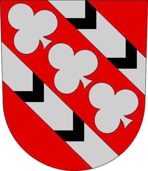 Coat of arms of Hämeenkoski
