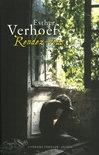 De eerste die ik las van Esther Verhoef. En ook al veel andere gelezen. Het genre blijft leuk, maar de boeken beginnen wel meer op elkaar te lijken.