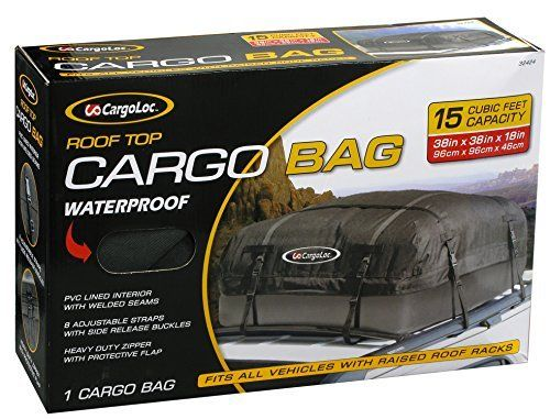 Cargoloc 32424 15-Cubic Feet Deluxe Roof Top Waterproof Cargo Carrier, http://www.amazon.ca/dp/B001KW00NY/ref=cm_sw_r_pi_awdl_WerhwbYGXEQTP
