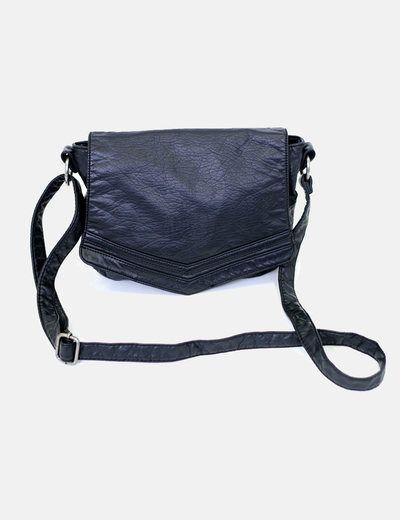 Bolso azul Roxy