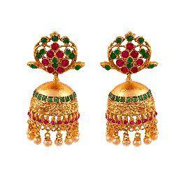 Buy Earring - 022