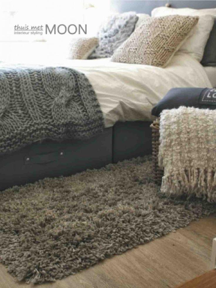 Stoere slaapkamer | Interieur Inspiratie