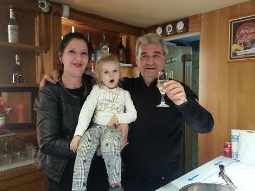 Molise: #Tabaccheria #Luzzi: #nell'85esimo compleanno diventa anche bar (link: http://ift.tt/2oD4rpm )