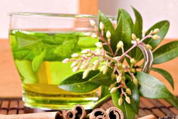 Tea : Tè alla menta Are you interested in these italian products ditributing ? Contact me