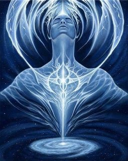 .Thoughts, Dark Night, Heart, The Artists, Law Of Attraction, Head Cabbages, Inner Peace, Spirituality, Energy
