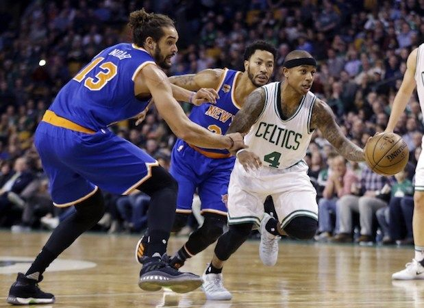 #Celtics_live_stream Celtics live stream WatchNBA allows you to stream NBA online in HD. We bring you a list of direct links to websites that stream the NBA games Live. Choose one of the links below  http://watchnba.tv/nba-stream/