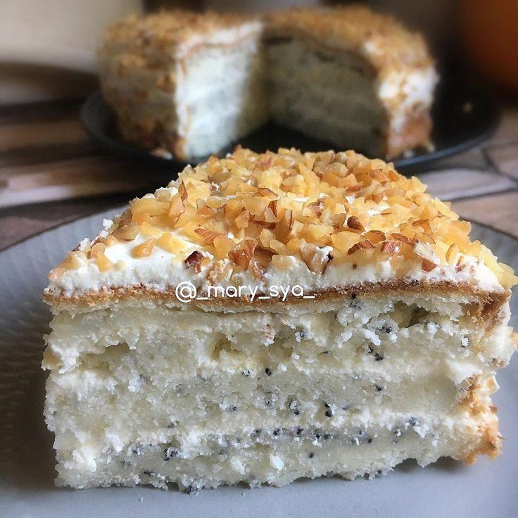 этот торт из творога простой рецепт с фото включается если выбранной