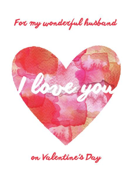299 best Valentinstag images on Pinterest | Heart, Hearts and ...