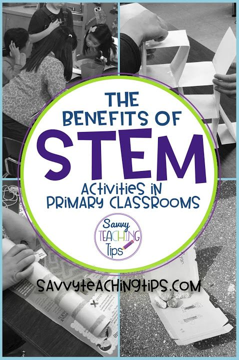 Classroom tips, teaching ideas and resources for the primary, or lower elementary classroom | STEM, Science, and Music, as well as ELA and Math |
