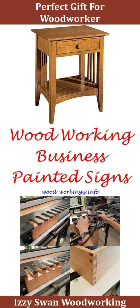 Hashtaglistwoodworking Basics Woodworking Tools Lincoln Ne Adjustable Stands For Woodworking Tools For Sale Diy Wood Projects For Men Easy Woodworking Projects