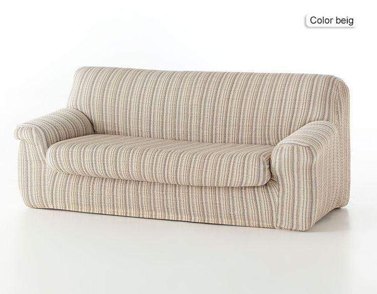 253 best fundas de sofa ajustables images on pinterest - Fundas de sofa ajustables ...