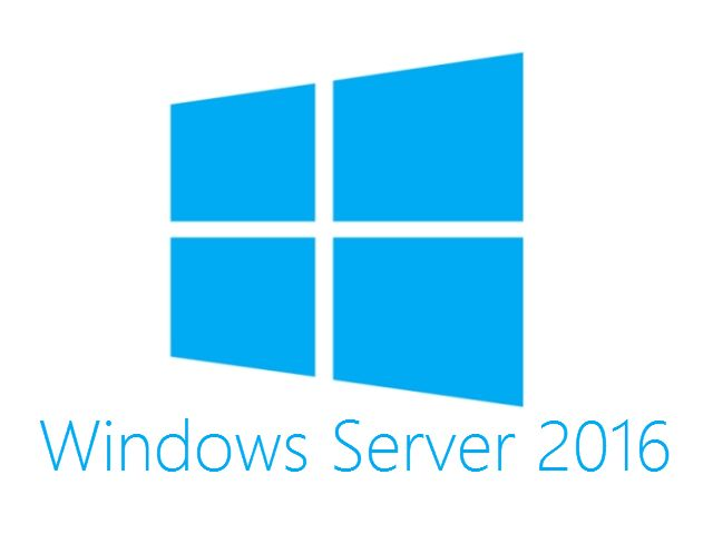 14 best Windows Server images on Pinterest Microsoft, Bootcamps - kronos systems administrator resume