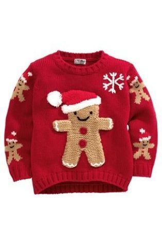 christmas jumpers - Google Search