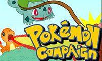 Pokémon Great Defense - Juega a juegos en línea gratis en Juegos.com