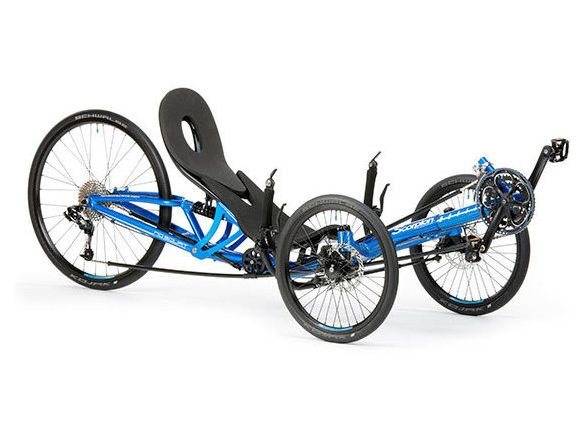 379 Best Trikes Pedal Power Images On Pinterest Recumbent