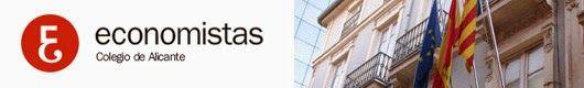 Blog sobre Contabilidad tributación finanzas Valoración y blanqueo capital.(Gregorio Labatut Serer): El Colegio de Economistas de Alicante organiza un ...