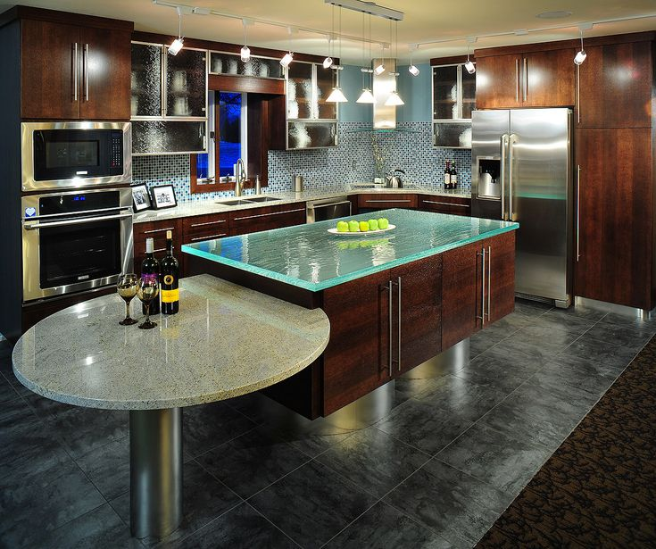 kitchen designs images with island 20 best images about our design center on 8018