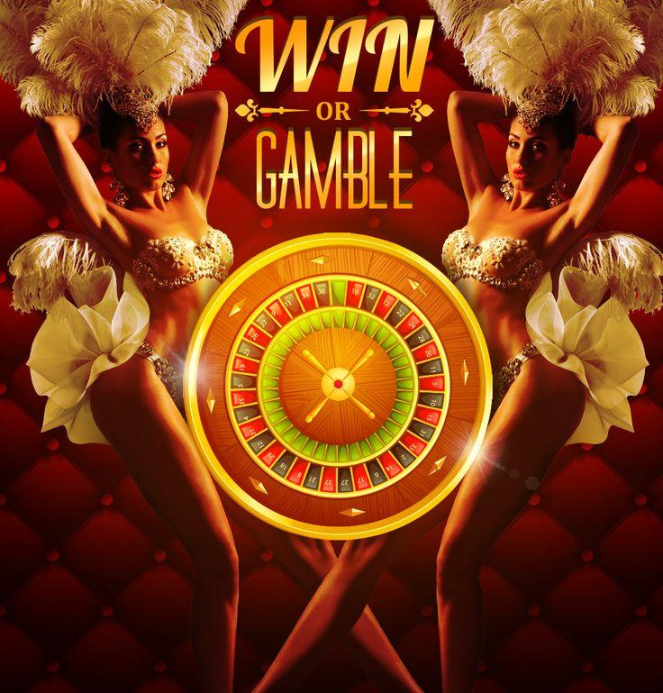 casino pГҐ mobilen