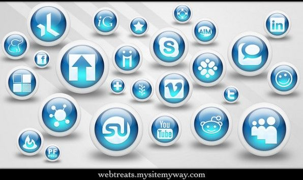 Personal Learning Networks (PLNs) and Keeping Our Brains Moving - Pinned by @PediaStaff – Please visit http://ht.ly/63sNt for all (hundreds of) our pediatric therapy pins: Social Network, Blue Orb, Social Marketing, Free Icons, Socialnetwork, Network Icons, Social Media Icons, Socialmedia, Medium