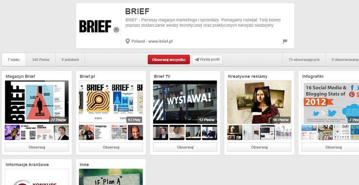 http://www.pinterest.com/briefpl/
