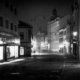 Czechrepublic by Thomas_Knox