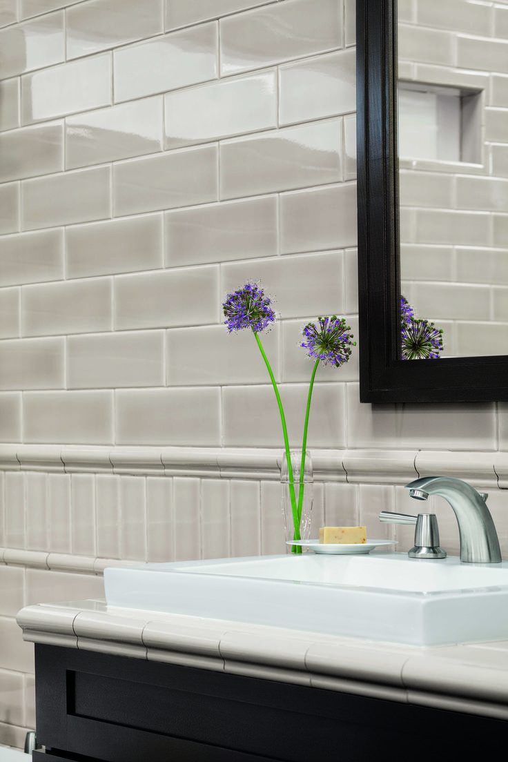 28 Best Gbi Tile At Lowe S Home Improvement Images On