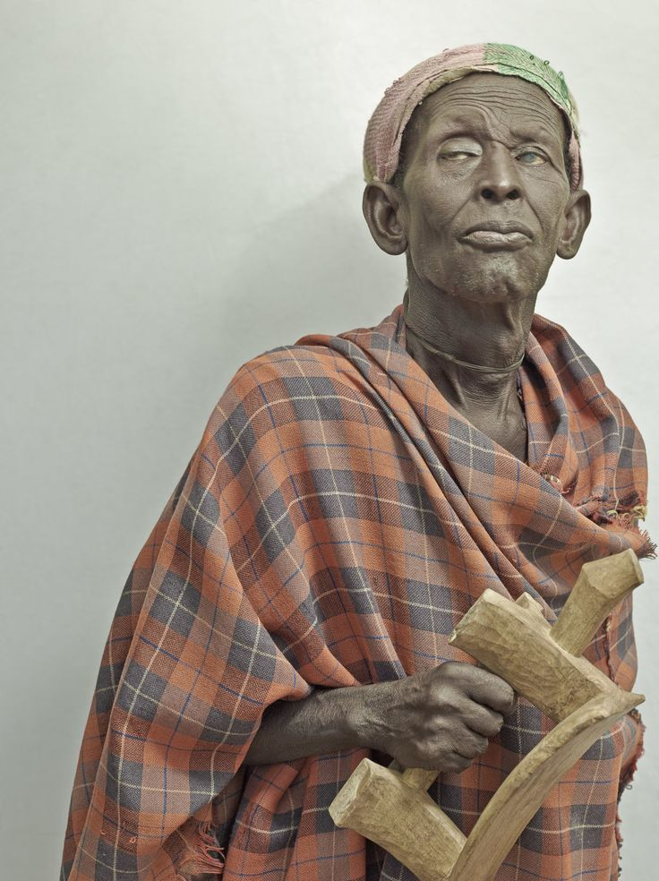 Philip Black King Bedroom Set: 1000+ Images About African Headrests On Pinterest