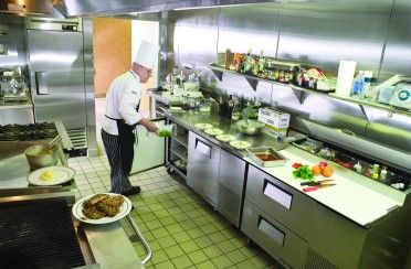 Ways To Cut Down Bills on Commercial Restaurant Equipment and Supplies #foodservice #restaurants