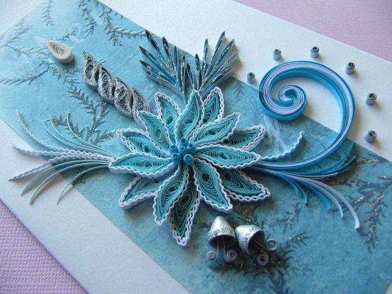 Hey, I found this really awesome Etsy listing at https://www.etsy.com/ru/listing/206759793/handmade-christmas-greeting-card
