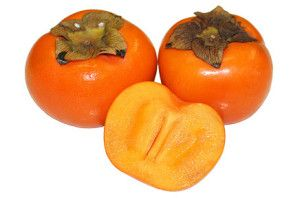 Persimmon fruit Health Benefits and Nutrition Facts