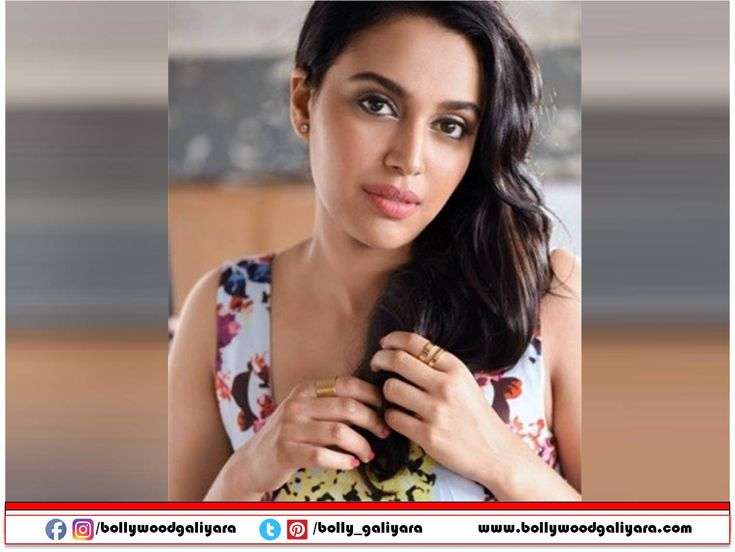 """""""Swara Bhaskar was spotted at the launch of Zee5 OTT platform launch for digital content consumers here in Mumbai."""""""