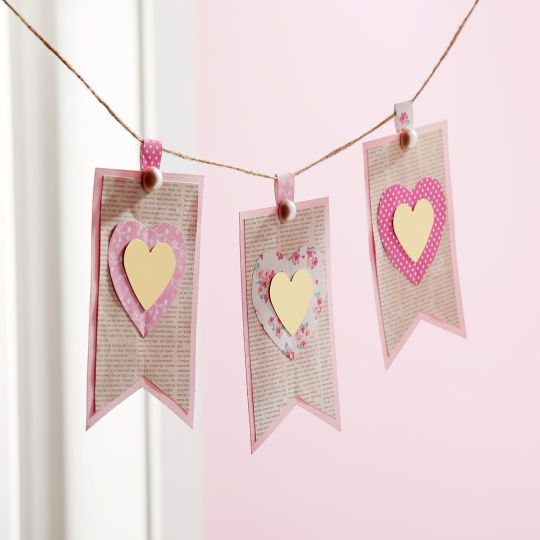 upscale valentine's day decorations