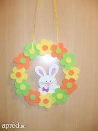 húsvéti dekoráció - Google keresés