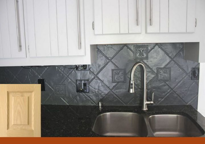 remodeling kitchen floor or cabinets first