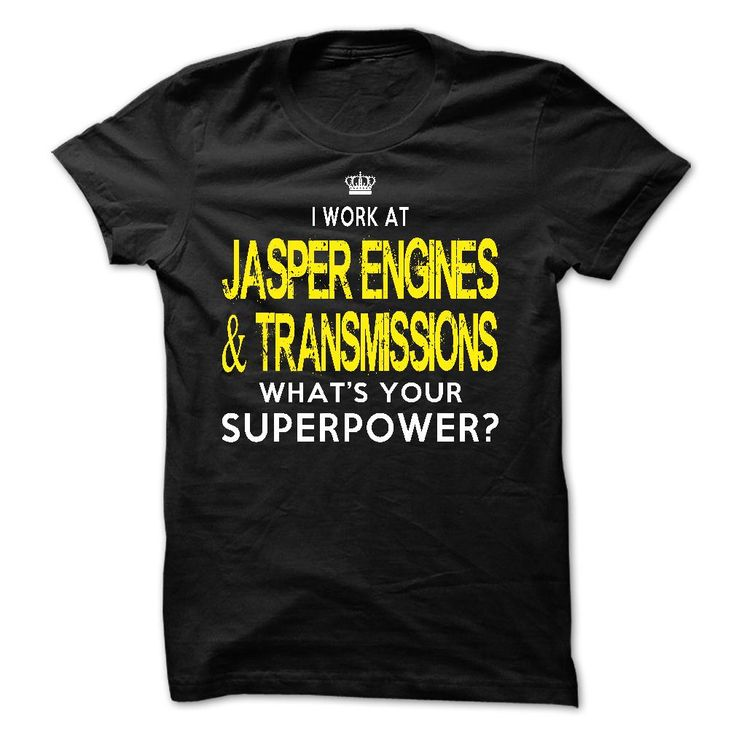 (Greatest Low cost) I work at JASPER ENGINES & TRANSMISSIONS - Buy Now...