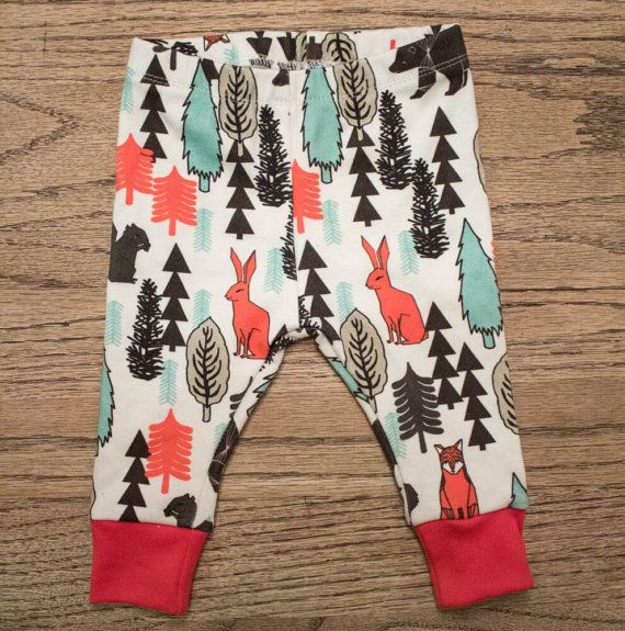 15 best Baby Christmas Outfits images on Pinterest | Baby ...