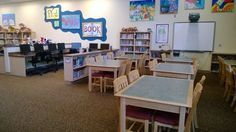 Being a librarian is more than recommending books (though that is what I enjoy the most!). Here is where I will keep links to all of the lessons I teach in my elementary school library. Keep in m...